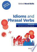 Idioms and Phrasal Verbs