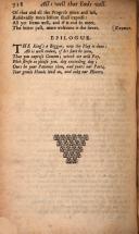 第818页
