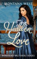 A Hidden Love