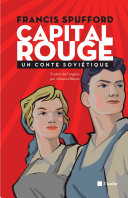 Capital rouge [Pdf/ePub] eBook