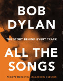Pdf Bob Dylan All the Songs Telecharger