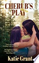 Cherub's Play