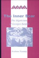 The Inner Scar