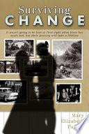 Surviving Change Book