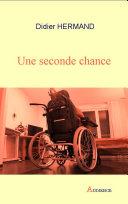 Une seconde chance Pdf/ePub eBook