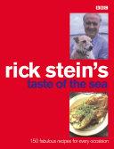 Rick Stein's Taste Of The Sea