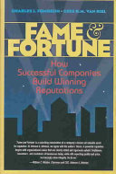 Pdf Fame & Fortune