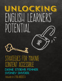 Unlocking English Learners' Potential