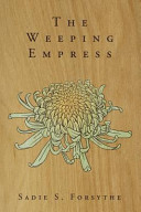 The Weeping Empress ebook