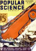 Dez. 1933