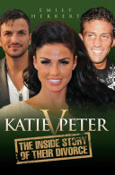 Katie v Peter
