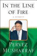 In the Line of Fire [Pdf/ePub] eBook