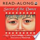 Secret of the Dance Read-Along