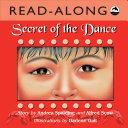 Secret of the Dance Read-Along Pdf/ePub eBook