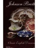 Johnson Brothers - Classic English Dinnerware