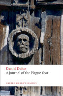 Pdf A Journal of the Plague Year Telecharger