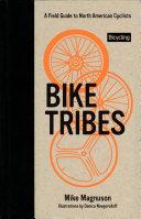 Bike Tribes Pdf/ePub eBook