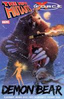 New Mutants/X-Force [Pdf/ePub] eBook