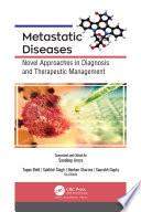 Metastatic Diseases