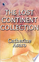 Read Online The Lost Continent Collection For Free