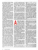 Digital Audio s CD Review