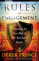 Rules of Engagement Pdf/ePub eBook