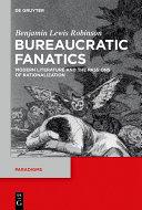 Bureaucratic Fanatics Pdf