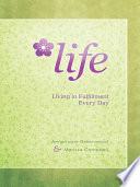 Life Book PDF