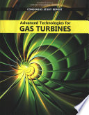 Advanced Technologies for Gas Turbines
