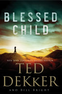 Blessed Child Pdf/ePub eBook