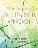 CBT for Depression: An Integrated Approach Pdf/ePub eBook