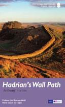 Hadrian?'s Wall Path