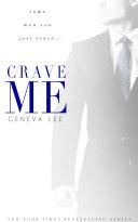 Pdf Crave Me