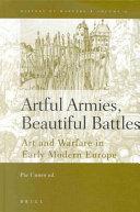 Artful Armies  Beautiful Battles