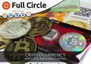 Full Circle Magazine 82