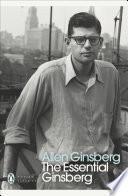The Essential Ginsberg Book PDF