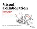 Visual Collaboration Pdf/ePub eBook