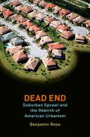 Dead End Pdf/ePub eBook