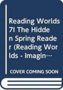 Read Worlds  the Hidden Spring 7i