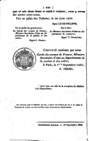 Sayfa 238