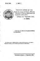 Sayfa 241