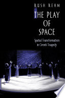 The Play of Space