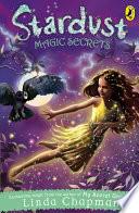 Stardust  Magic Secrets