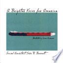 A Brighter Vision for America Book PDF