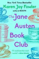 Pdf The Jane Austen Book Club Telecharger