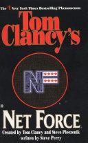 Tom Clancy's Net Force