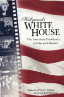 Hollywood s White House