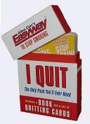 Allen Carr's Easyway to Stop Smoking