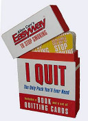 Allen Carr's Easyway to Stop Smoking