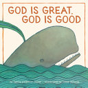 God Is Great  God Is Good Book